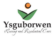 Ysguborwen Care Home
